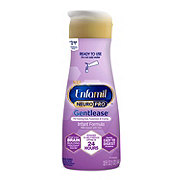 Enfamil Infant Formula Gentlease, Ready to Use
