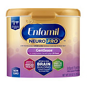 Enfamil NeuroPro Gentlease Infant Formula