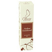Enfusia Arabian Sandalwood Parfum
