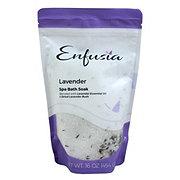 Enfusia Lavender Spa Bath Soak