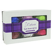 Enfusia Mini Bath Bomb Gift Set
