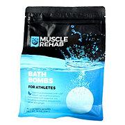 Enfusia Muscle Rehab Bath Bombs