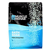 Enfusia Muscle Rehab Bath Soak