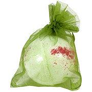 Enfusia Wrapped Bath Bombs