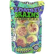 Enfusia Zombie Brains Bath Bomb