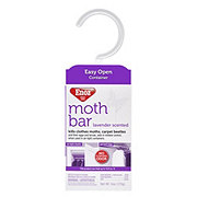 Enoz Lavender Scented Moth Bar