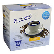 Entenmann's Breakfast Blend Single Serve Coffee K Cups
