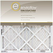Enviroflow 12x24 in Air Filter