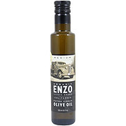 Enzo Organic Extra Virgin Olive Oil