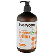 EO Citrus and Mint Everyone Lotion