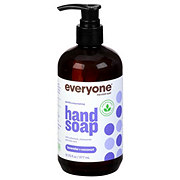 EO Everyone Lavender & Coconut Botanical Hand Soap