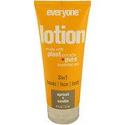 EO Everyone Lotion Apricot & Vanilla