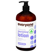 EO Lavender and Aloe Everyone Lotion