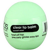 eos Lip Balm Sweet Mint