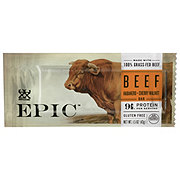 EPIC Beef Habanero Cherry Bar