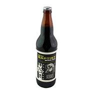 Epic Brewing Co. Big Bad Baptist Bottle