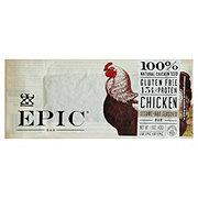 EPIC Chicken Sesame BBQ Bar