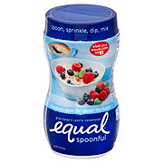 Equal 0 Calorie Spoonful Sweetener
