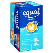 Equal Zero Calorie Sweetener