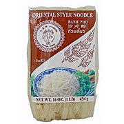 Erawan Brand Stick Noodles Extra Large