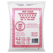 Erawan Rice Flour