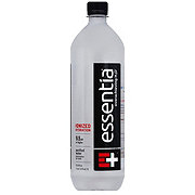 Essentia Super Hydrating Water