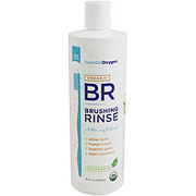 Essential Oxygen Brushing Rinse Peppermint