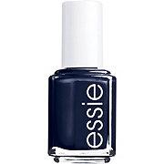 essie After School Boy Blazer, Blue Black Nail Polish