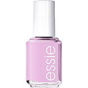 essie Baguette Me Not, Purple Nail Polish