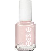 essie Ballet Slippers, Pink Nail Polish