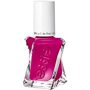 essie Gel Couture Gala Collection V.I.Please, Purple Nail Polish