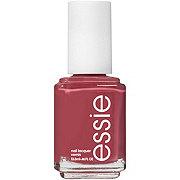 essie In Stitches, Blush Pink Nude Nail Polish