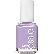essie Lilacism, Lilac Purple Nail Polish