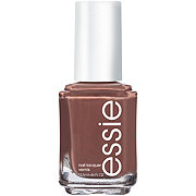 essie Mink Muffs, Taupe Nude Nail Polish