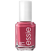 essie Mrs Always-Right, Rose Pink Nail Polish