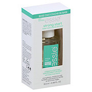 Essie Nail Care Base Coat Strong Start