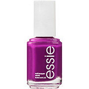 Essie Neon Nail Polish, The Fuchsia of Art