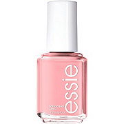 essie Summer 2018 Collection Young, Wild & Me, Neutral Pink Nail Polish