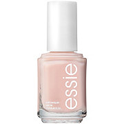 essie The Wild Nudes 2017 Collection Skinny Dip, Light Pink Nail Polish