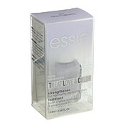 Essie Treat Love Color Nail Laven Dearly