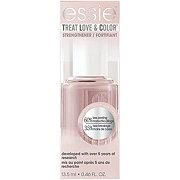 essie Treat Love & Color Nail Polish & Strengthener, Good Lighting (Cream Finish)