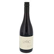 Etude Lyric Pinot Noir