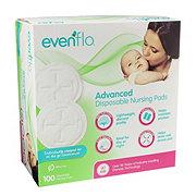 Evenflo Advanced Nursing Pads