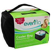 Evenflo Cooler Bag Accessory Kit