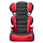 Evenflo High Back Booster Car Seat - Sprocket