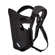 Evenflo Infant Soft Carrier