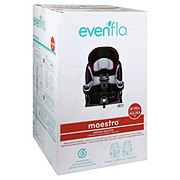 Evenflo Maestro Harnessed Booster Car Seat Taylor