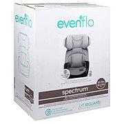Evenflo Spectrum Booster Cornerstone