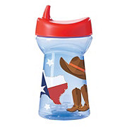 Evenflo Triple Flo Texas Tumbler