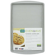 Evenwave Aluminum Non-stick Cookie Pan
